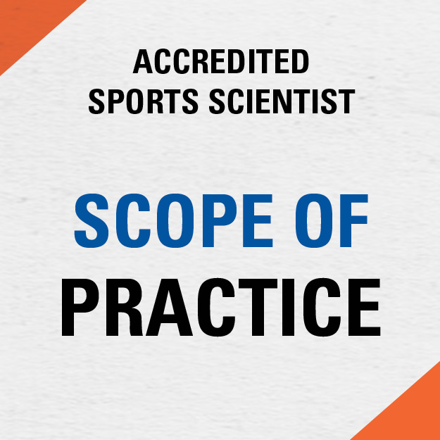 Scope of practice buttins4