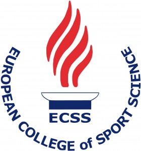 ECSSLogo_as_JPG