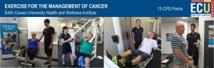 Exercise-for-the-Management-of-Cancer-Course-Logo-300x96