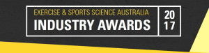 Industry awards 2017 banner