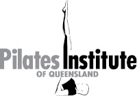 Pilates Institute of Queensland