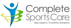 01 - Complete Sports Care small