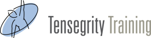 Tensegrity Training Logo