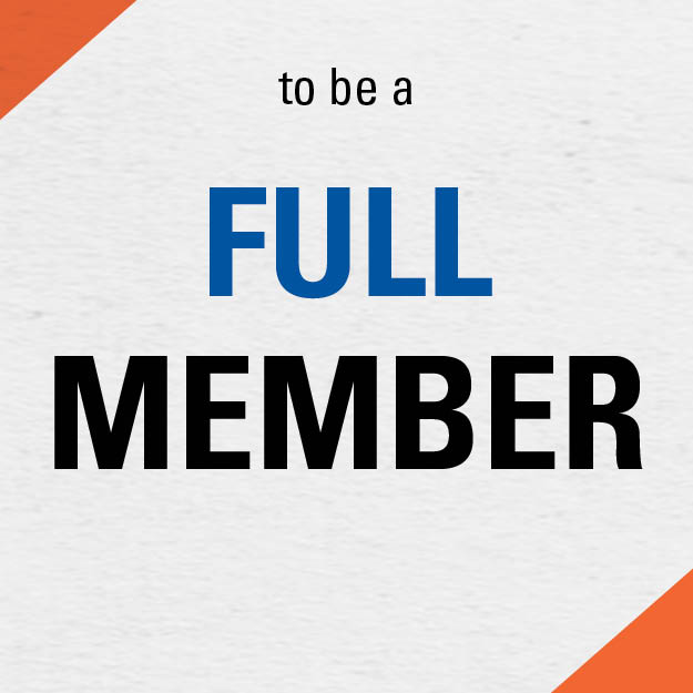 Different membership type buttons3