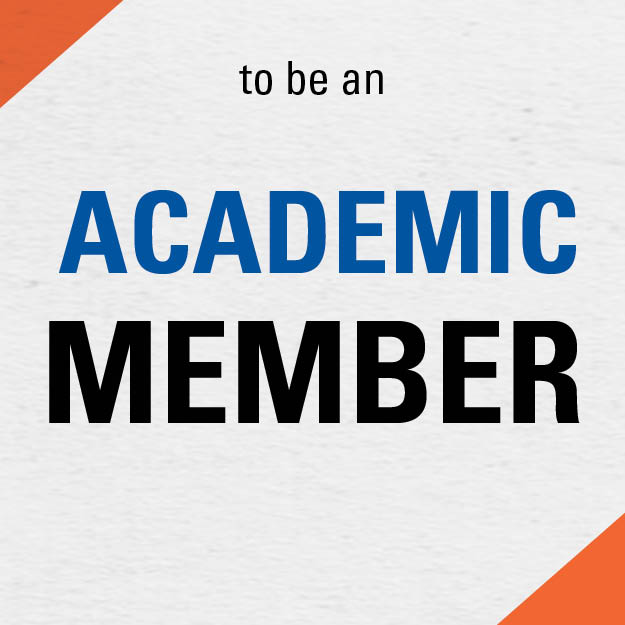 Different membership type buttons7