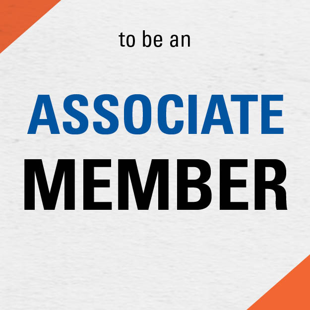 Different membership type buttons8