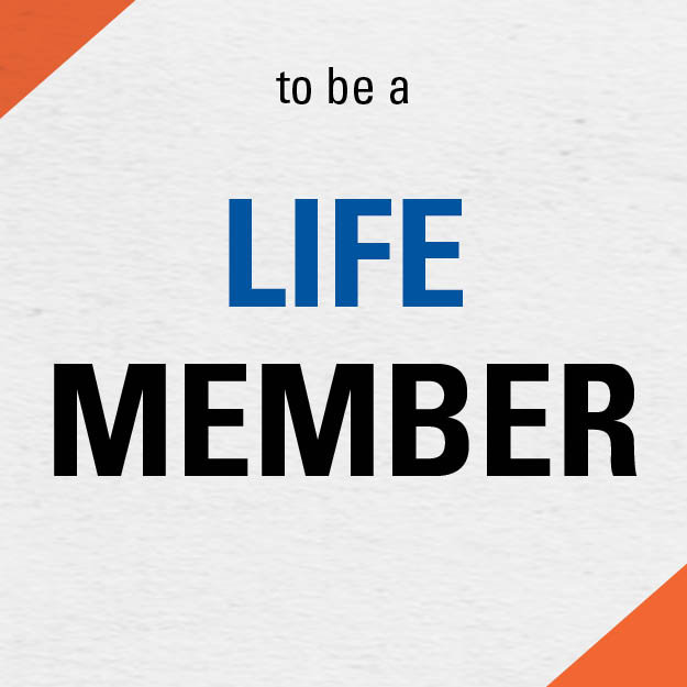 Different membership type buttons_life2