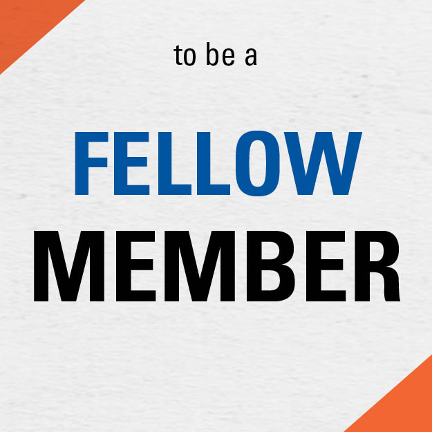 Different membership type buttons_life