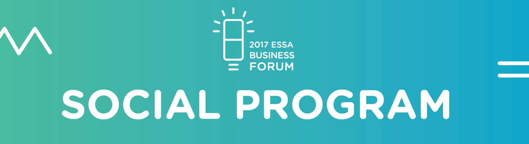 ESSA Business forum featured image banner_thin3