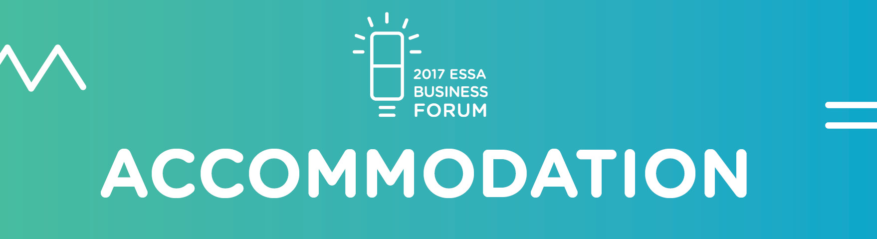 ESSA Business forum featured image banner_thin7
