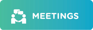 Meetings website button