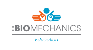 The Biomechanics_Education_Logo